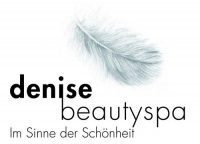 denise beautyspa Logo